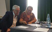 Procos signe avec le Club Génération Responsable pour encourager la démarche RSE des enseignes