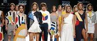 Más de 800 personas asistirán al AB Fashion Day en su segunda edición