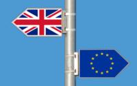 Großbritannien interessiert sich für den Beitritt zum Transpazifischen Handelsabkommen nach dem Brexit