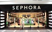 Sephora escolhe ex-CEO da Celio para liderar Europa e Médio Oriente