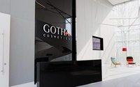 Gotha Cosmetics punta a raddoppiare il fatturato con il nuovo stabilimento di 26.000 mq