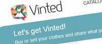 Vinted secures $27 million in Series B funding from Insight and Accel