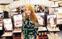 Sephora accueille les produits Charlotte Tilbury pour la première fois en France