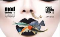 Arranca la 48 edición de la feria portuguesa Modtissimo