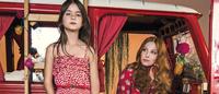C&A em parceria com Isabela Capeto lança coleção infantil