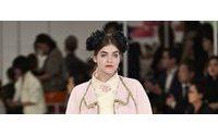 Tendencias Resort 2016: la moda mira hacia Asia