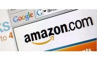 Amazon собирается открыть свой первый «офлайновый» магазин в центре Нью-Йорка