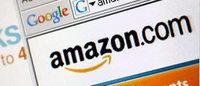 Amazon eröffnet Rechenzentrum in Deutschland