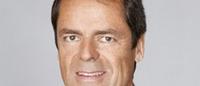 Charles Vögele: Katz ist neuer Verwaltungsratspräsident