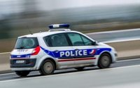 Prison ferme pour le vol d'un container de produits cosmétiques d'une valeur de 4 millions d'euros