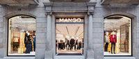 Mango: fatturato in crescita e opening del più grande megastore in Spagna