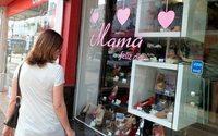 Los artículos de moda lideran como los regalos preferidos del día de la madre en Chile
