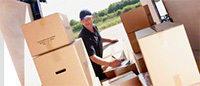E-commerce : la moitié des clients bloquent sur la livraison