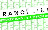 Tranoi Link Présentations part à la rencontre des créateurs du 5 au 7 mars