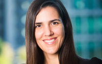 Neinver : Vanessa Gelado prend la direction des investissements du promoteur espagnol