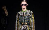 CNMI e Budapest scommettono sui nuovi talenti della moda