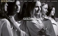 Gold/Italy 2017 è pronto al via