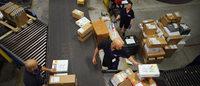 Amazon estudia abrir un centro logístico en Barcelona con unos 3.000 empleos