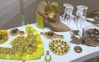 Swarovski Manufaktur finalmente abre portas na Áustria