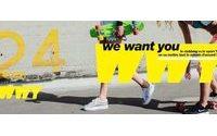 We want you: un rendez-vous sport et son à l'initiative notamment de Xavier Clergerie