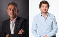 Celio: Joannes Soënen à la direction générale, Sébastien Bismuth à la tête du directoire