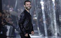 Nicolas Ghesquière rinnova il suo contratto con Vuitton