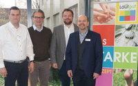 Sabu: Erstes Laufgut-Geschäft in der Schweiz