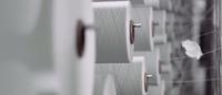 Linz Textil schreibt Verluste