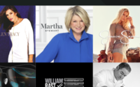Sequential Brands appoints former VF Corp president Karen Murray as CEO