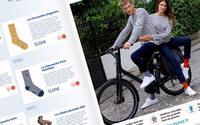 Un catalogue en ligne répertorie 900 produits fabriqués en France