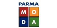 PARMAMODA SRL