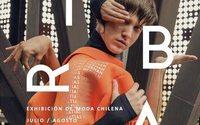 Fibras, la primera exposición de moda chilena en el GAM