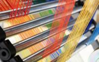 Exportação de têxteis técnicos vale 156 milhões em Famalicão