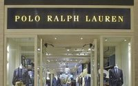 Ralph Lauren hires CFO from rival luxury retailer Coach Inc