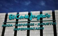 El Corte Inglés culmina la reorganización de sus tiendas en el centro de Sevilla