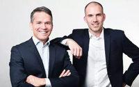 UntieNots et son outil de fidélisation personnalisée lèvent 1,7 million d'euros
