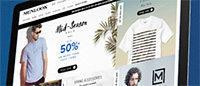 E-commerce : Mirakl lève 20 millions d'euros