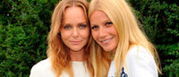 Gwyneth Paltrow e Stella McCartney anunciam colecção-cápsula