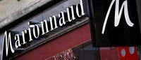 Marionnaud devrait fermer 83 magasins en Espagne