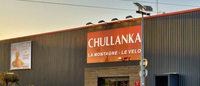 Chullanka entame une nouvelle étape de développement