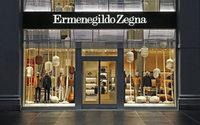 Ermenegildo Zegna sbarca sulla 57esima strada a New York
