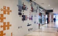 Kiabi débarque au Brésil et planifie 40 ouvertures en cinq ans