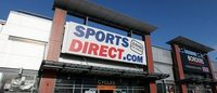 ​Tension grows between Sports Direct and Findel
