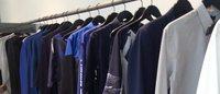 Etudes Studio ouvre sa première boutique à Paris