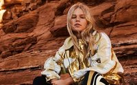 H&M's Studio Collection campaign is a love letter to the Arizona desert
