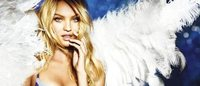 Candice Swanepoel desfilará para Desigual en New York Fashion Week