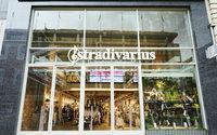 Stradivarius to open new store in London
