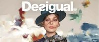 Spanish fashion brand Desigual chooses Centric PLM suite