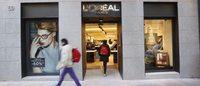 L'Oréal brilla en el mercado de belleza en México