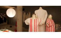 Exposição mostra 22 de anos de design no MUDE
